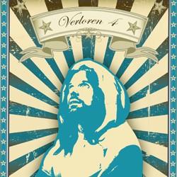 V.A.  -  Der verlorene Song Vol 4  (CD)
