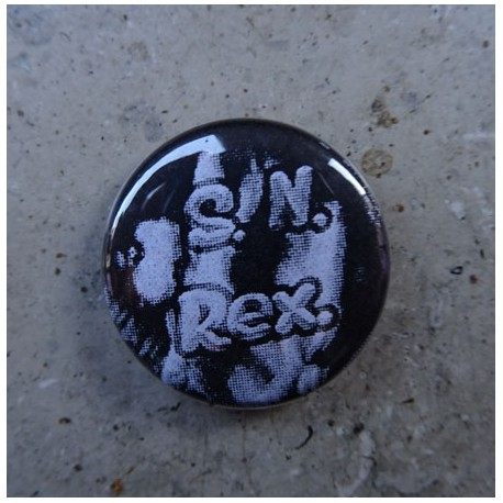 S.N.-Rex  (Button)