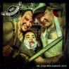 Terrorfett - Die Boys vom Barber Shop  (LP)