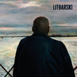 """Litbarski - s/t  (12"""")"""