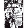 Proud to be Punk No.28