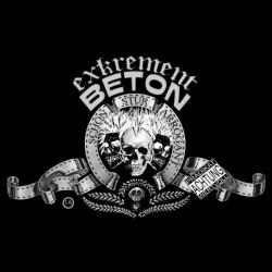 Exkrement Beton - Schön, stur, arrogant  (CD)