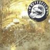 Oysterfight - s/t  (LP)
