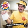 Helmut Cool - Verbesserte Rezeptur  (CD)