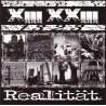 '1323 - Realität  (LP + CD)