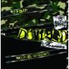 Wärters Schlechte / Slain  -  Devided forever   (CD)