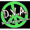 D.V.A.